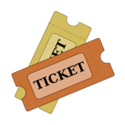 Akeeba Ticket System